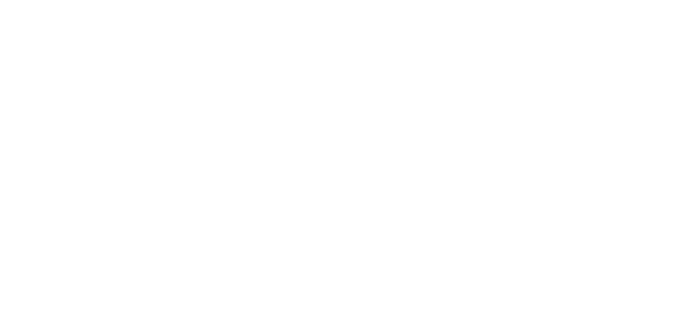Yorkshire Residential